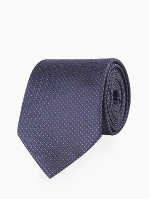 Краватка з візерунком | 5366178