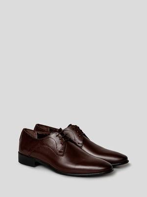 Туфлі чорні | 5365522