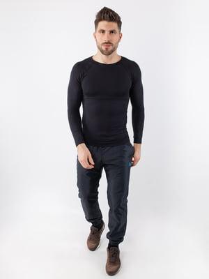 Костюм: кофта и брюки | 5366058