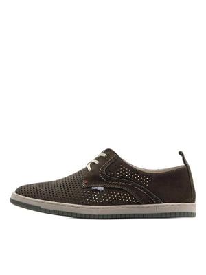 Туфли зеленые | 5366872