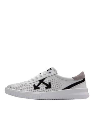 Туфли белые | 5366873