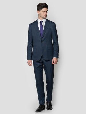 Костюм: піджак та штани | 5365175