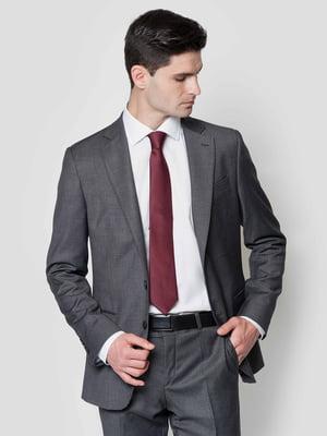 Костюм: піджак та штани | 5365342