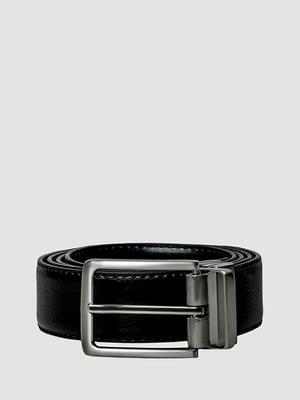 Ремінь чорний | 5366123