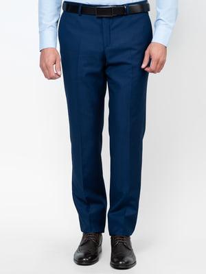 Штани сині | 5366187