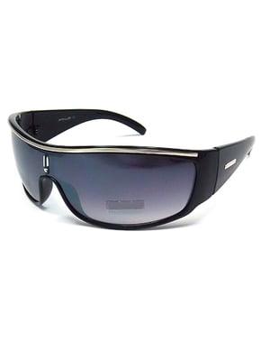 Очки солнцезащитные | 5367880
