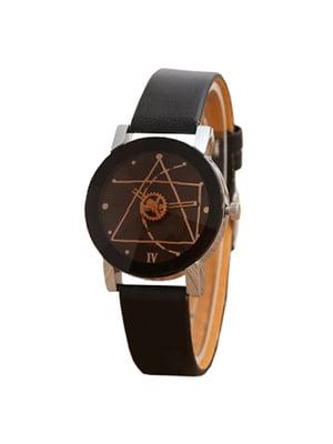 Часы наручные | 5367883