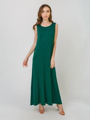 Сукня зелена | 5366310