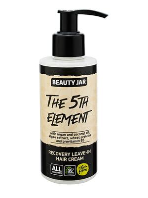 Крем для волосся (150 мл) | 5255461
