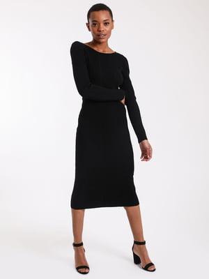 Сукня чорна   5367740