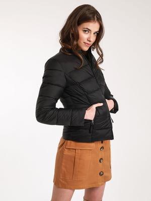 Куртка чорна   5367770