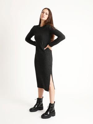Сукня чорна   5367878