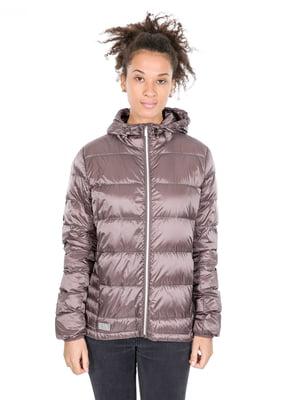 Куртка бузкова | 5315620