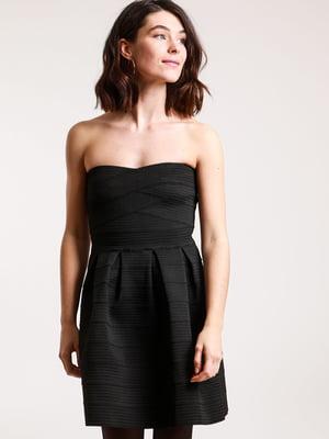 Сукня чорна   5363838