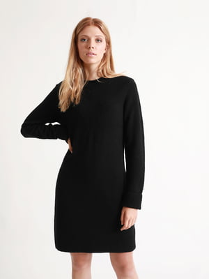 Сукня чорна | 5363729