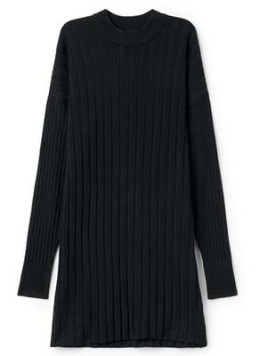 Сукня чорна   5371930