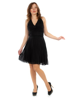 Сукня чорна | 5372457