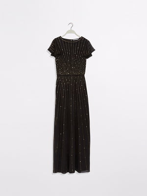 Сукня чорна | 5372790