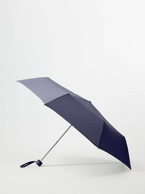 Зонт | 5369656