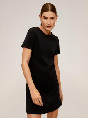 Сукня чорна | 5369682