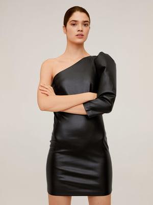 Сукня чорна | 5370158