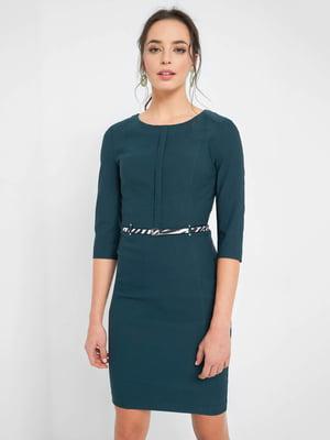 Сукня зелена | 5368776