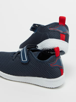 Кросівки сині | 5372054