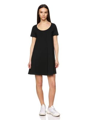 Сукня чорна | 5321042