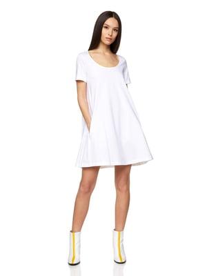 Сукня біла | 5321043