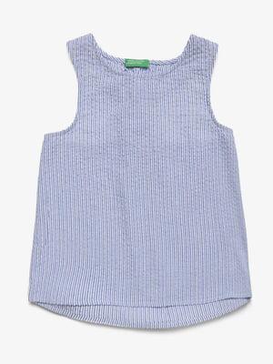 Блуза в смужку   5371380