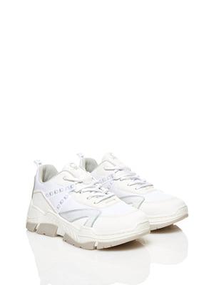 Кросівки білі   5371886