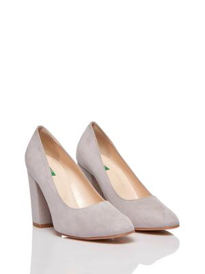 Туфлі бежеві   5371891