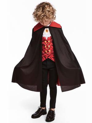 Карнавальний костюм «Дракула» | 5375361