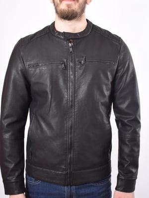 Куртка чорна   5369454
