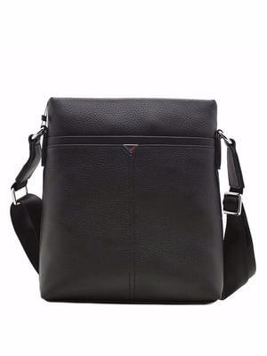 Сумка-планшет черная   5374462