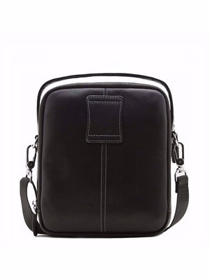 Сумка-планшет черная   5374468