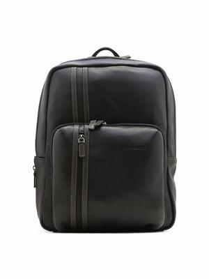 Рюкзак черный | 5374507