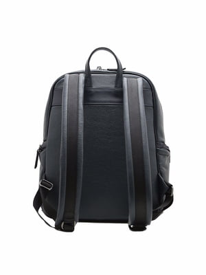 Рюкзак синий | 5374511