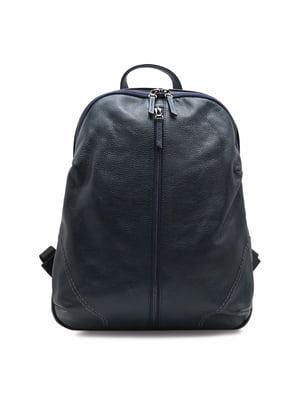 Рюкзак синий | 5374513
