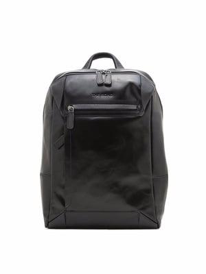 Рюкзак черный | 5374515