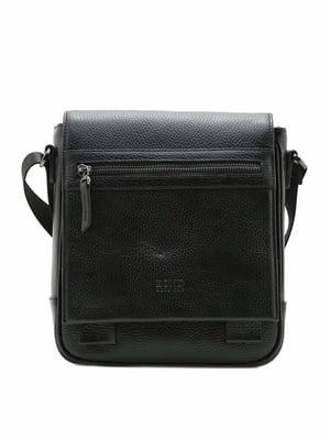 Сумка-планшет черная   5374519