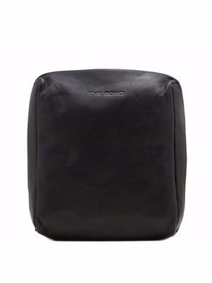 Сумка-планшет черная   5374531