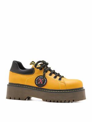 Криперсы желтые | 5374596