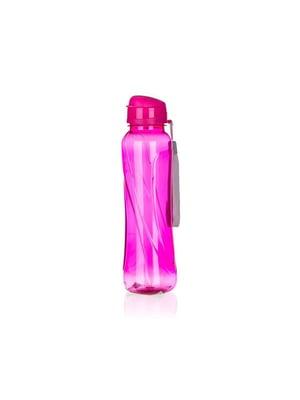 Пляшка для напоїв (630 мл) | 5374803