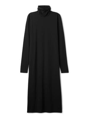 Сукня чорна   5375917