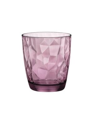 Склянка (390 мл) | 5217354