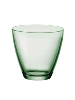 Склянка (260 мл, 6 шт.) | 5217359
