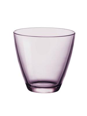 Склянка (260 мл, 6 шт.) | 5217361