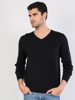 Пуловер | 5376327