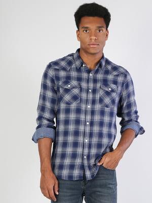 Рубашка | 5376849